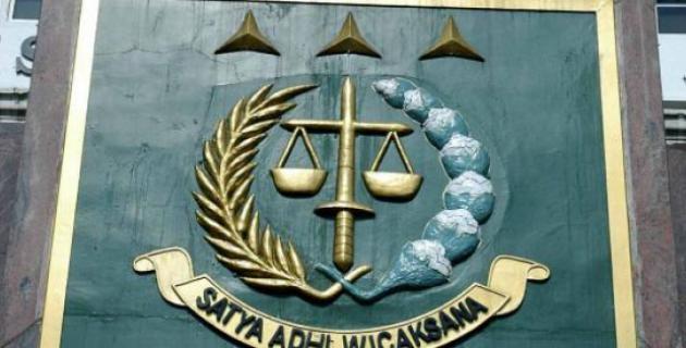 Satya Adhi Wicaksana